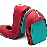 Tieks Flat Shoes