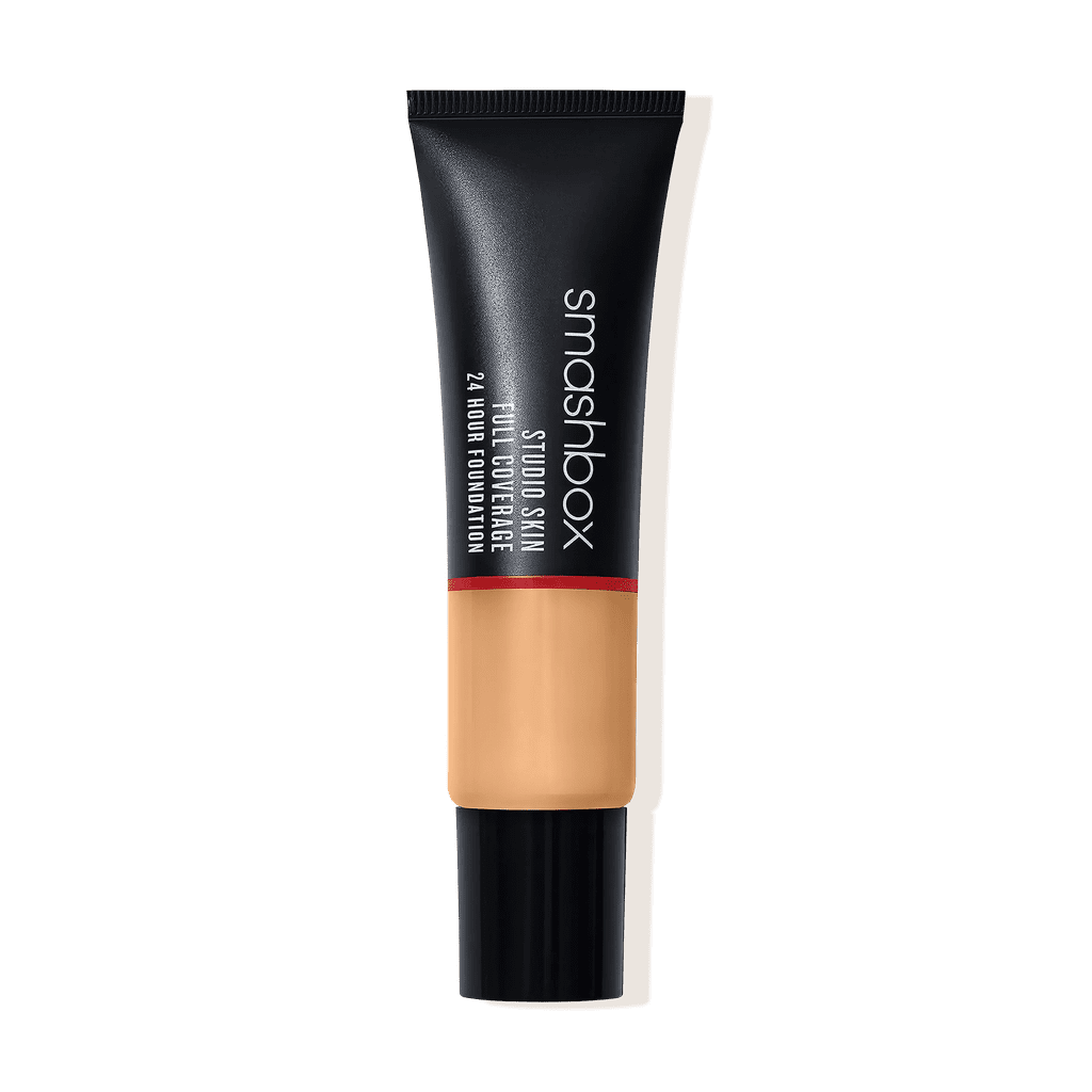 Smashbox Studio Skin Full Coverge Foundation