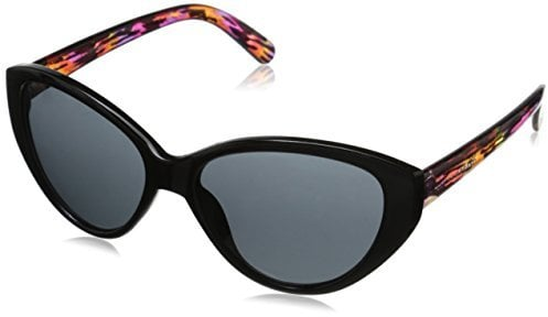 Lucky Brand Square Sunglasses
