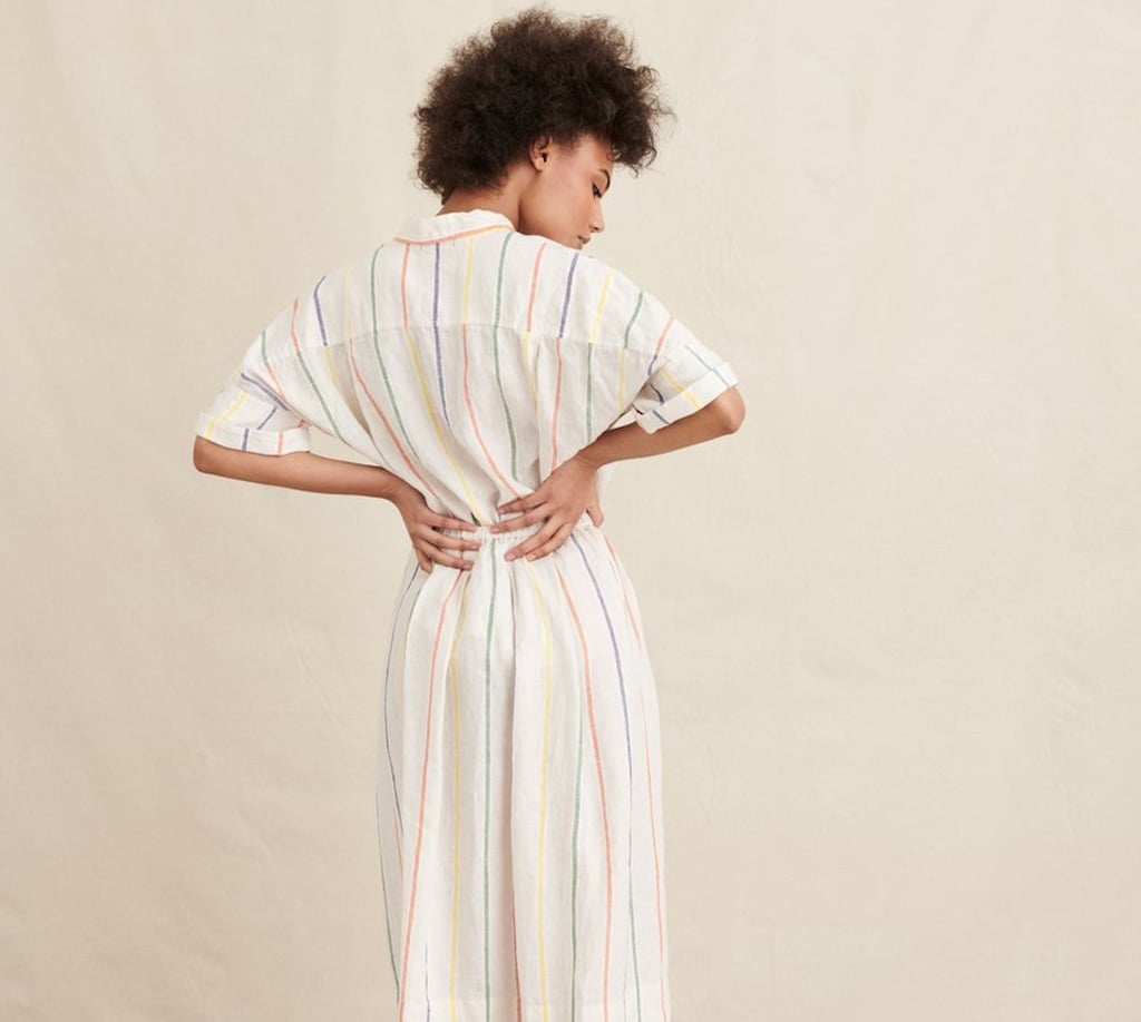 Cute, Mood-Boosting Clothes to Shop at the End of Summer