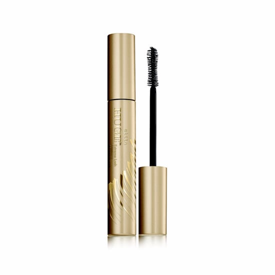 Stila Huge Extreme Lash Mascara Giveaway