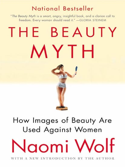 Bella Book: The Beauty Myth