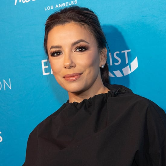 Eva Longoria Apologizes For Comments on Black Women Voters