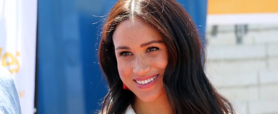 Meghan Markle: Escaping The Crown ViceTV Documentary