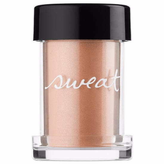 Sweat-Proof Makeup Products