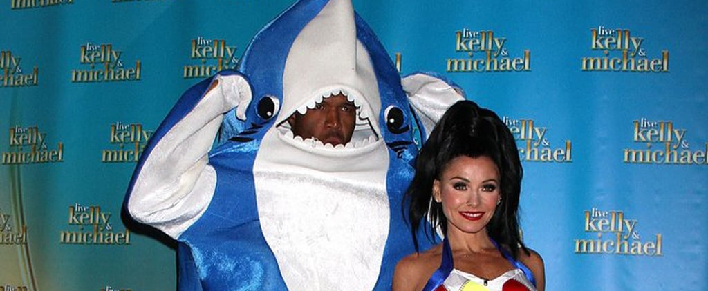 42 Times Celebrities Dressed as Other Celebrities For Halloween
