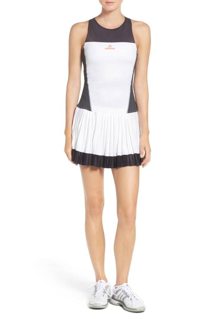 Adidas by Stella McCartney Barricade Tennis Dress