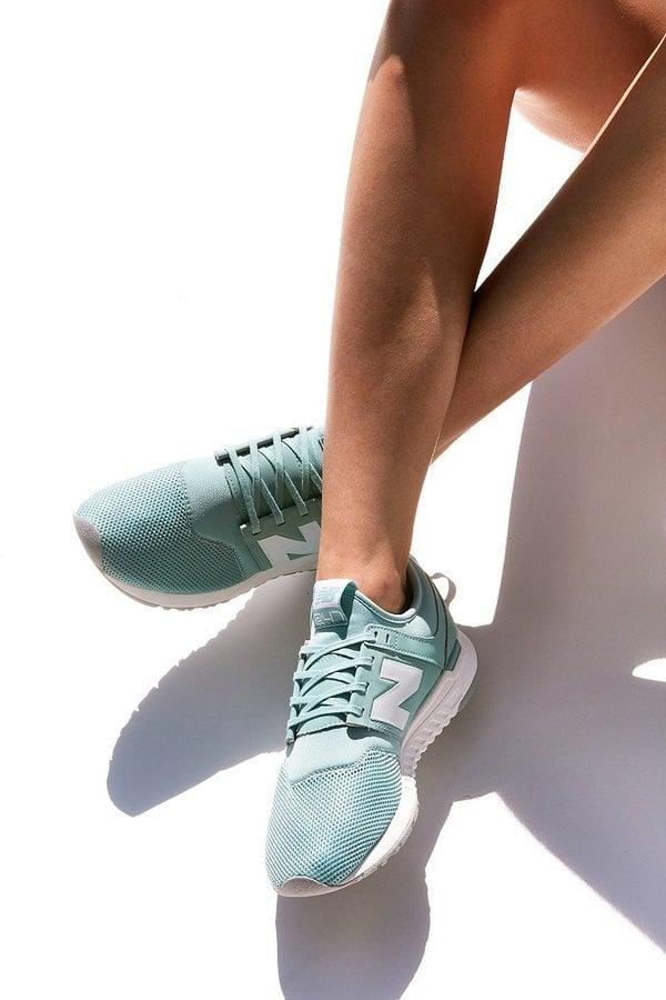 New Balance 247 Classic Running Sneaker