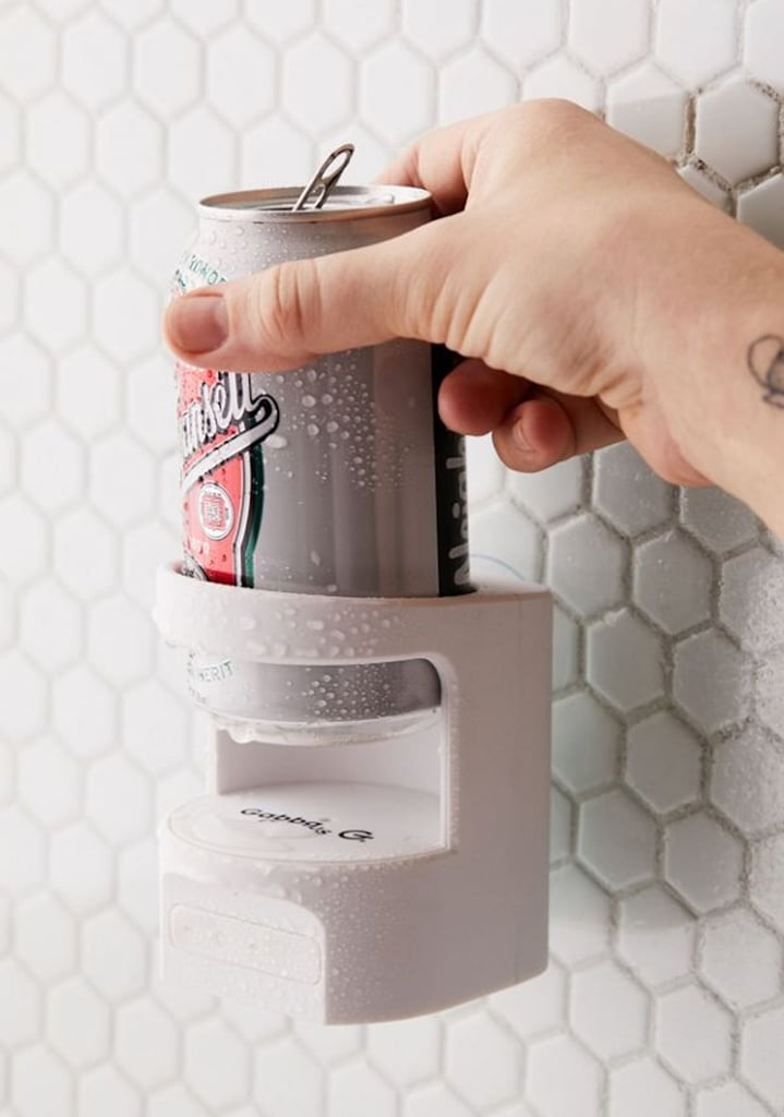 Shower Beer Holder