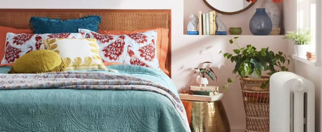 Best Spring Home Decor From Target