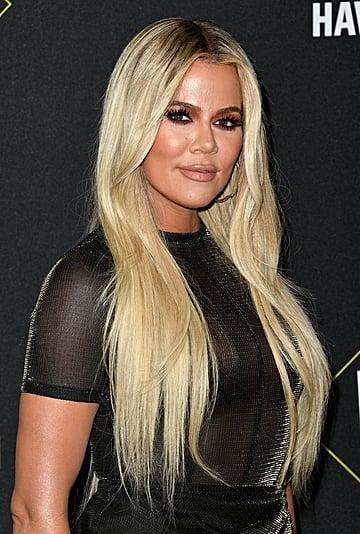 Khloé Kardashian Talks Plastic Surgery on KUWTK Reunion