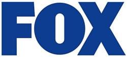 Fox Fall TV Schedule
