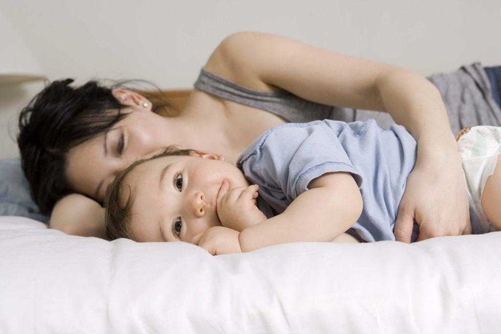 Popular Parenting Stories | Week of Feb. 17, 2014