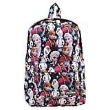 Loungefly Frozen Backpack