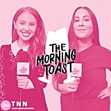 The Morning Toast