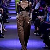 Tom Ford Spring Fashion Week Show Spring 2020