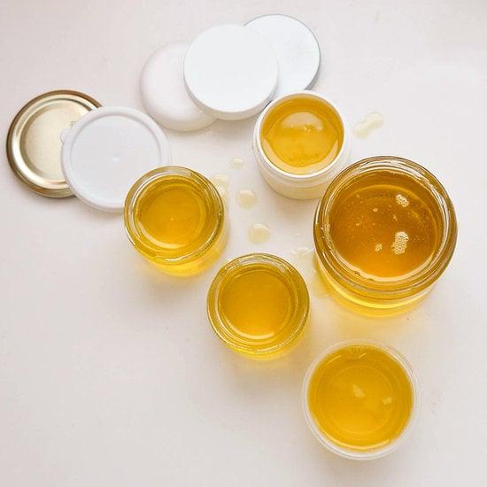 Uses For Tea Tree Oil Popsugar Smart Living