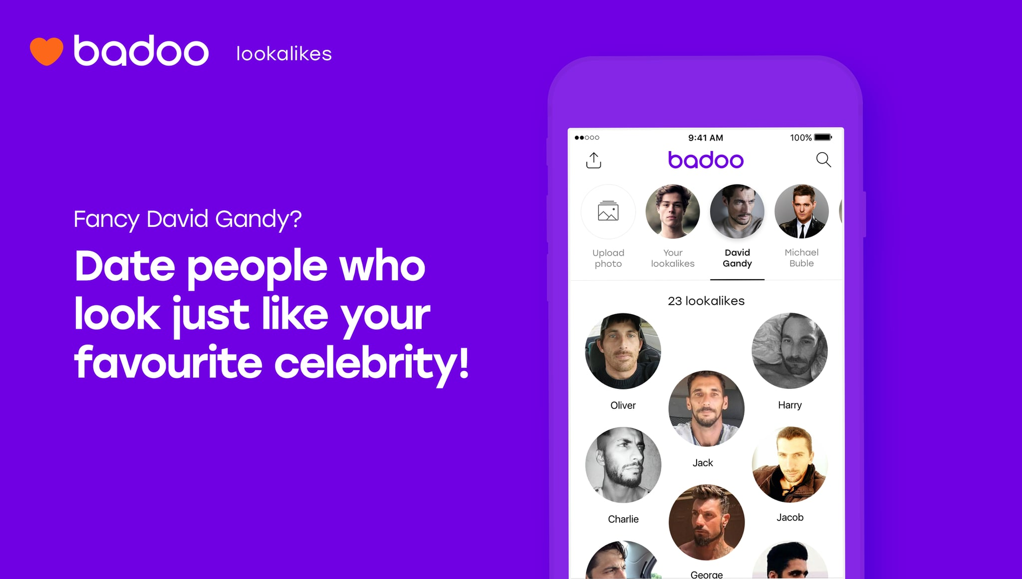 Badoo Review Badoo Dating Site Costs and Pros & Cons - The News Region