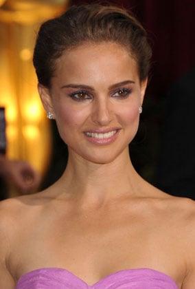 How-To: Natalie Portman's Makeup at the 2009 Oscars