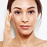 Get a Gentle Makeup Remover