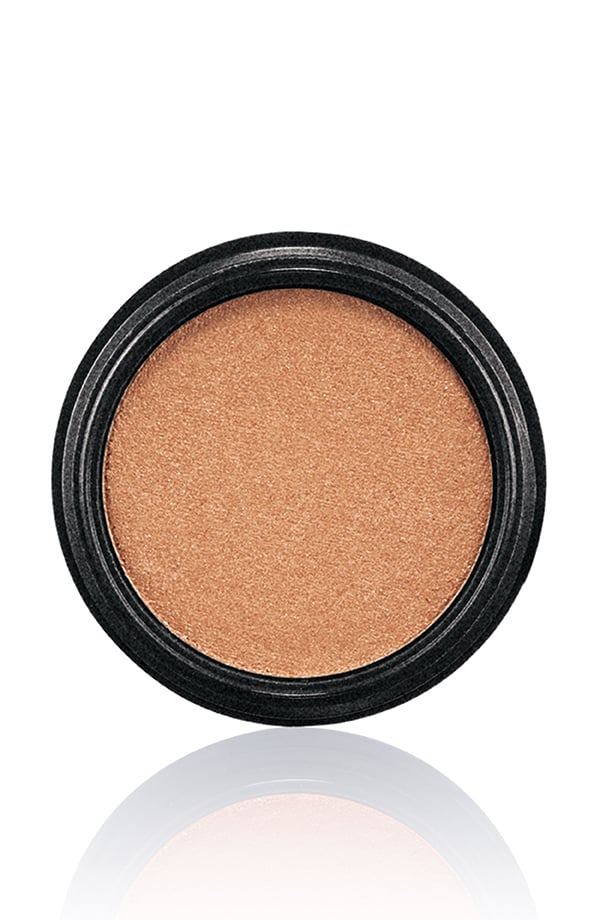 Coil Electric Cool Eye Shadow ($21)
