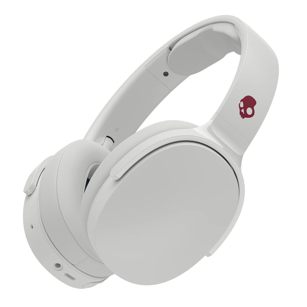 Skullcandy Hesh 3 Wireless Bluetooth Over-Ear Headphones