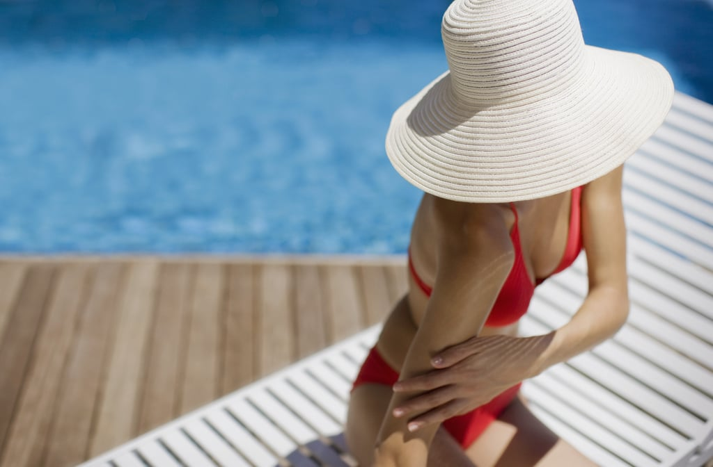 The 21 Best Body Sunscreens of 2021
