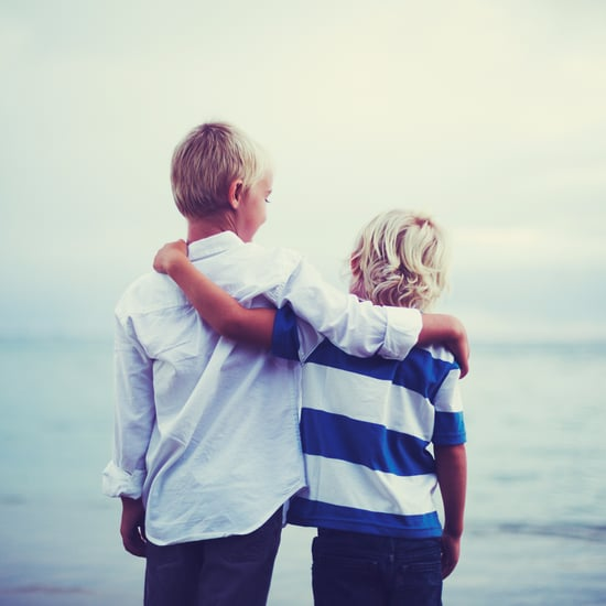 How to Raise Empathetic Kids