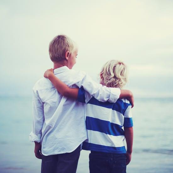 How to Raise Empathetic Kids