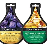 John Frieda Wonder Drops