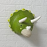 Dinosaur Wall Mount