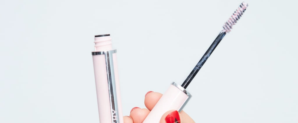 Mascara Primer Is the 1 Easy Step Missing From Your Makeup Routine For Lush Lashes