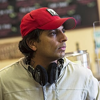 All of M. Night Shyamalan's Movie Cameos