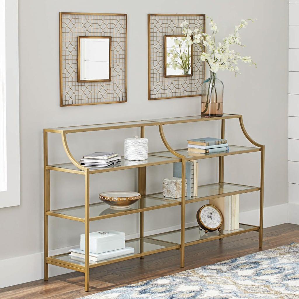 Better Homes Gardens Nola Console Table Best Presidents Day