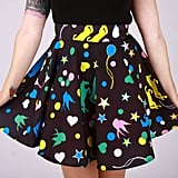 Luna Lovegood Circle Skirt ($70+)