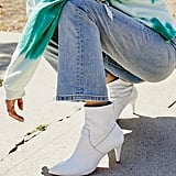 Free People Willa Ankle Boots
