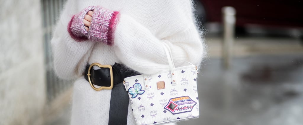 The Cutest Sweaters For Women to Shop in 2019