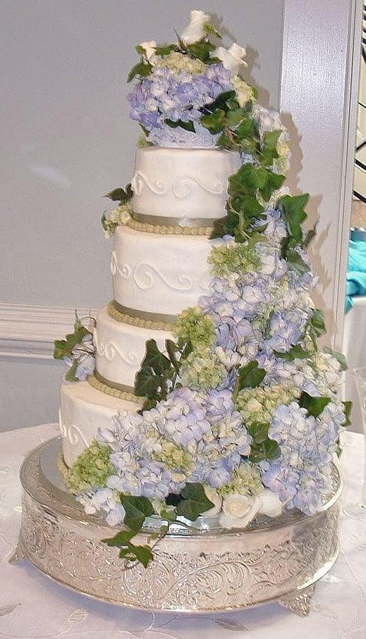 Better Know a Group: Cake Decorators Unite! POPSUGAR Food