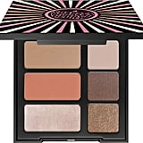 Soap & Glory She's a Natural Face Palette