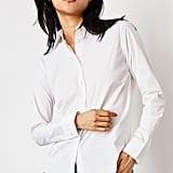 Meghan's Exact Misha Nonoo Shirt