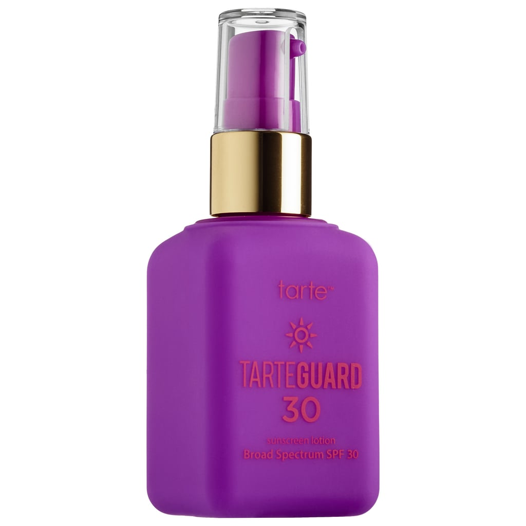 Tarte Tarteguard Sunscreen Lotion Broad Spectrum SPF 30