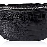 The Drop Preston Belt Bag
