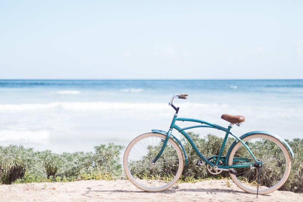 Cute Cruiser Bikes to Shop in 2021