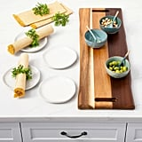 Rectangle Cutting Board