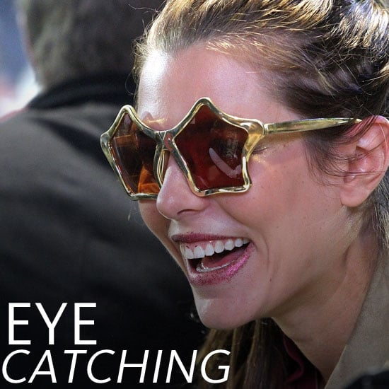 f5f4b2cb8ca ... outlet prada sunglasses prada canada our edit of the best outrageous  sunglasses shop the best statement eyewear from stella mccartney ...