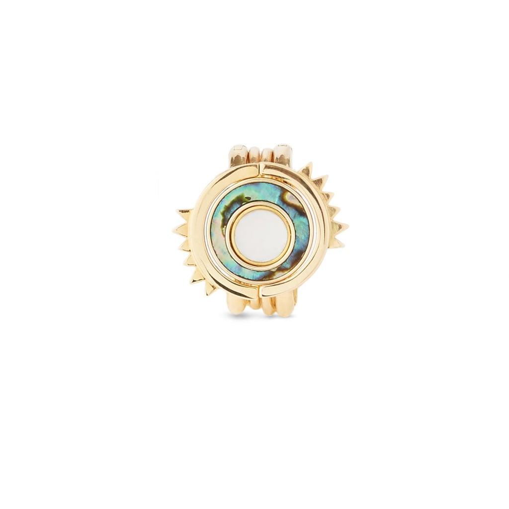 My Pick: Solana 4-in-1 Rings/Earrings