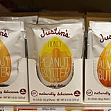Justin's Almond and Peanut Butter ($2)