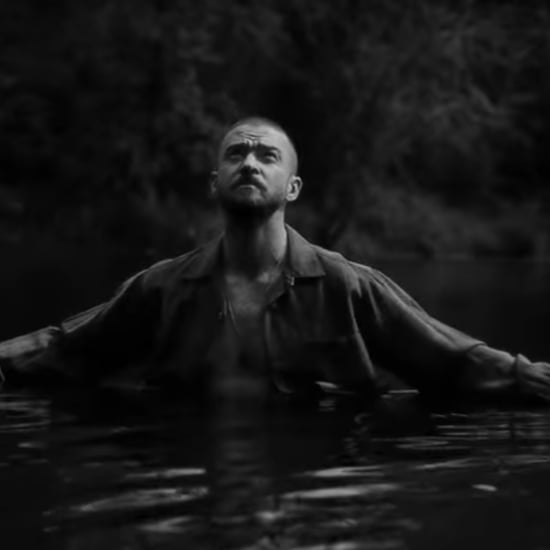 "Justin Timberlake ""Man of the Woods"" Album Details"