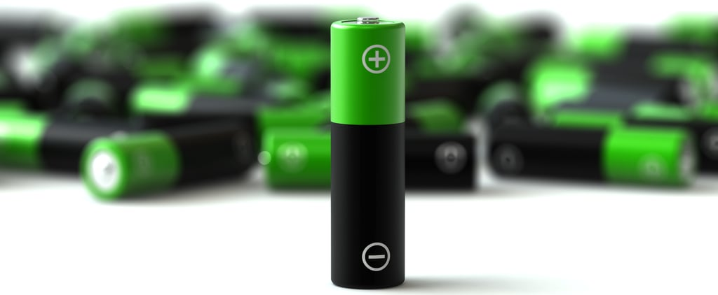 How Do You Figure Out If a Battery Is Dead?
