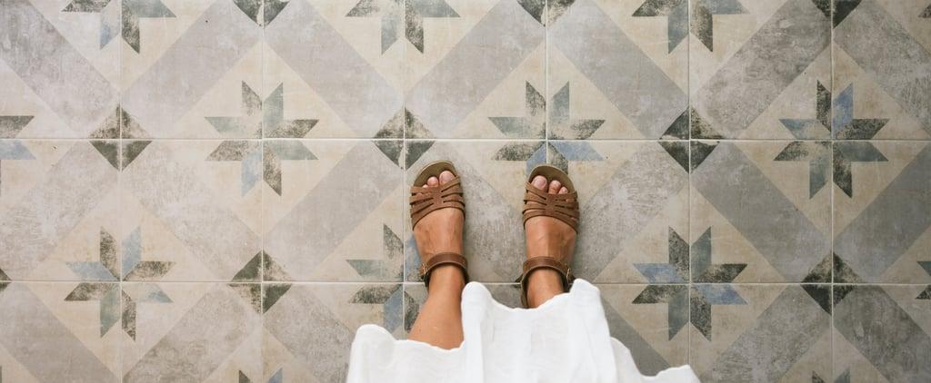 Best Sandals 2020